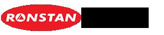Ronstan Shop - Acquista catalogo Ronstan