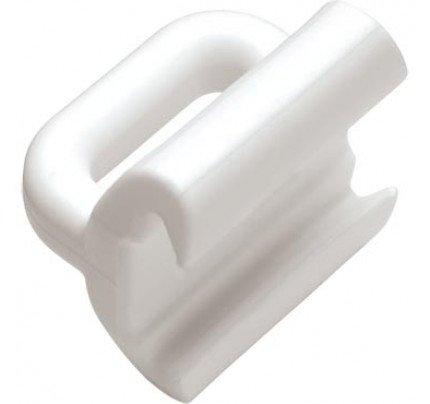 Ronstan-PNP47-Carrellino in nylon esterno scorrevole 23.2mm-20