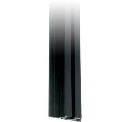 Ronstan-RC1302-2.0-Serie 30 Luff Groove Track, 2025mm, Black. Undrilled.-20