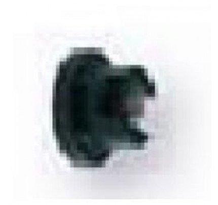 Ronstan-RC20112-BallScorrevole Feet Membranes (pair) For Serie 6 larghezza cars-20
