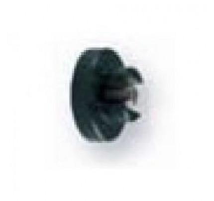 Ronstan-RC20131-BallScorrevole Feet Membranes (pair) For Serie 8 larghezza cars-20