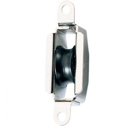Ronstan-RF20711A-Serie 20 BB Bozzello singolo ad incasso con linguette-20