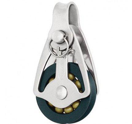 Ronstan-RF34108-Serie 30 BB Bozzello singolo attacco fisso con perno e anello-20