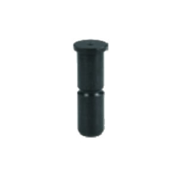 Ronstan-RC601417-Perno 8mm per carrello randa intermedio serie 14 e serie 19-33