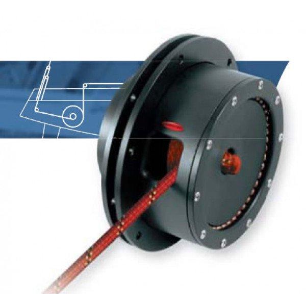 Ronstan-M774-1115-Magic Wheel Ronstan-30
