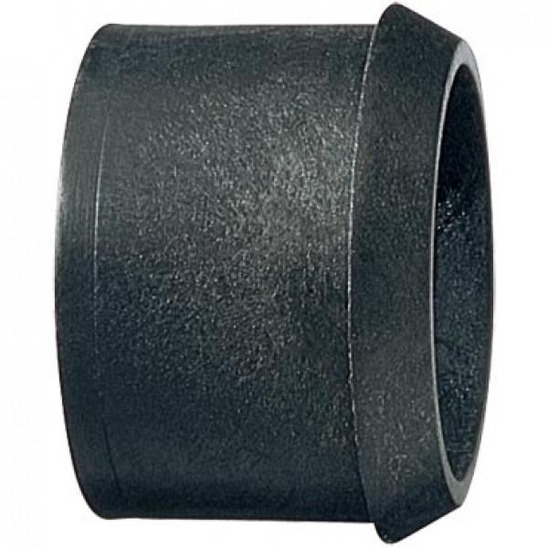 Ronstan-PNP167-Riduzione per testa tangone PNP166 per tubi Ø 56mm-30