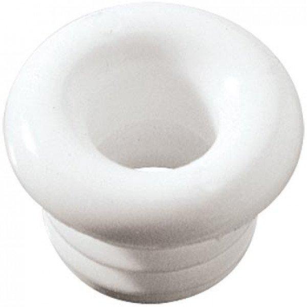 Ronstan-PNP39A-Boccola in nylon Ø10mm colore bianco-30
