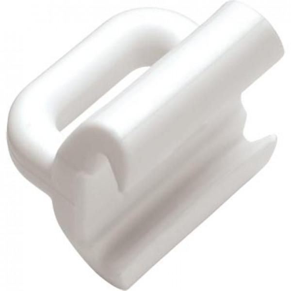 Ronstan-PNP47-Carrellino in nylon esterno scorrevole 23.2mm-30