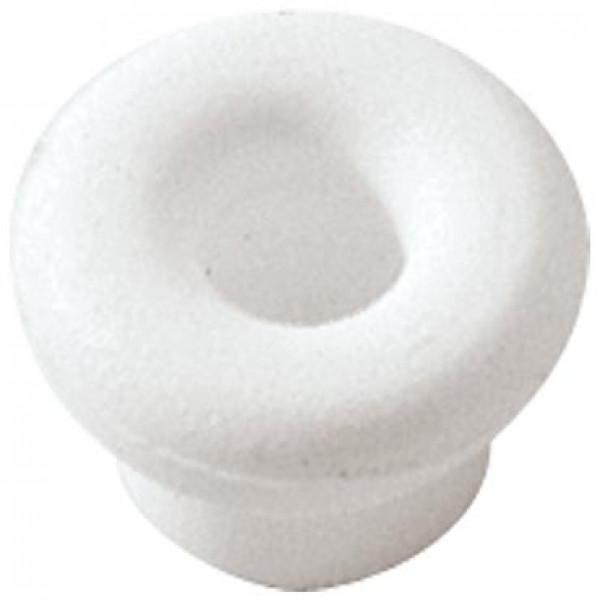 Ronstan-PNP54B-Boccolina in nylon Ø4mm colore bianco-30