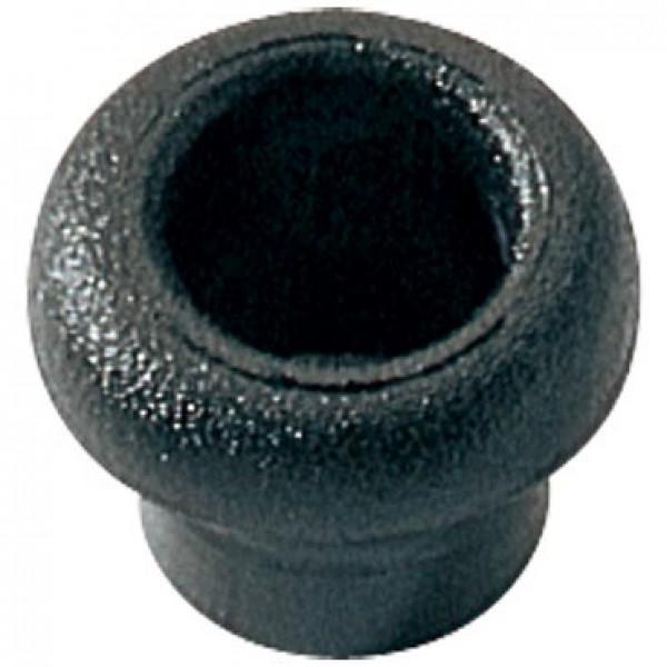 Ronstan-PNP54C-Boccolina in nylon Ø7mm colore nero-30