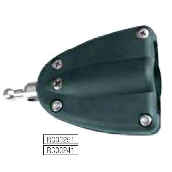 Ronstan-RC00241-Batten Receptacle Link (11.5mm), RC00140 Receptacle-30