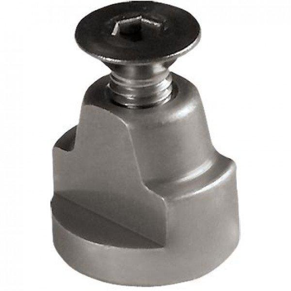 Ronstan-RC00323-Track Mounting Slug, 8.1mm x 15.0mm-30