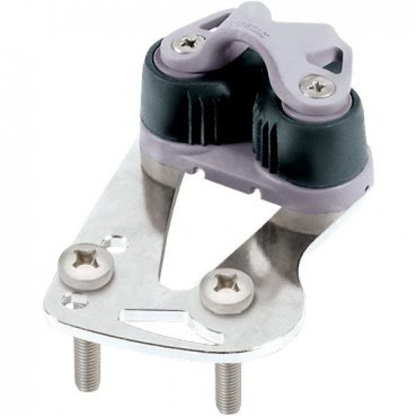 Ronstan-RC00420-Serie 19 Control End Cleat Addition Kit-30
