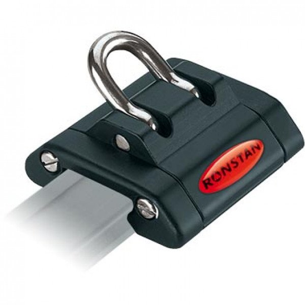 Ronstan-RC11902-Serie 19 Carrello Shackle, 50mm-30