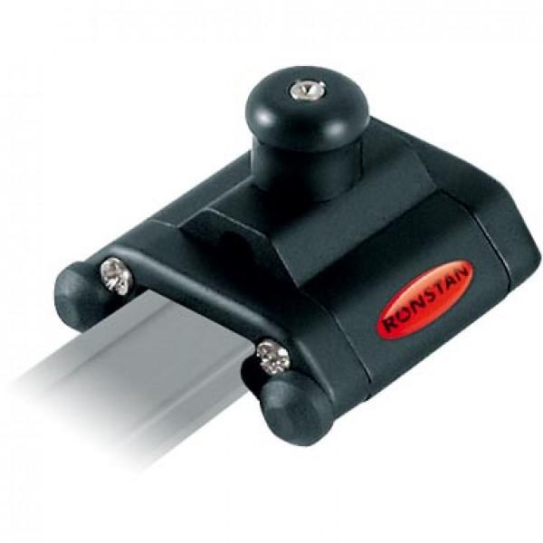 Ronstan-RC11983-Serie 19 Adjustable Stop, 57mm-30