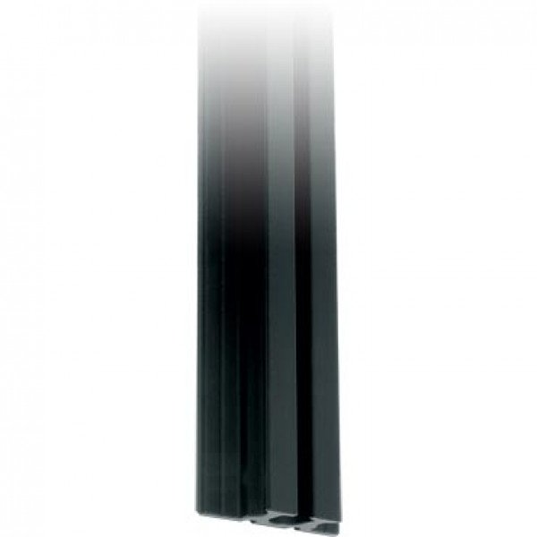 Ronstan-RC1302-2.0-Serie 30 Luff Groove Track, 2025mm, Black. Undrilled.-30