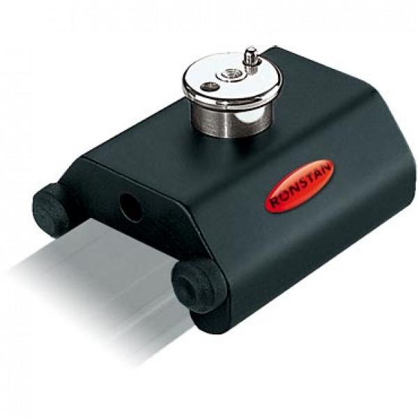 Ronstan-RC13083-Serie 30 Adjustable Stop, 77mm-30