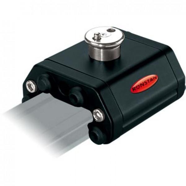 Ronstan-RC14283-Serie 42 Adjustable Stop, 77mm-30