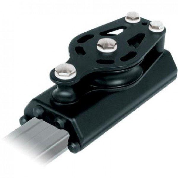 Ronstan-RC14285-Serie 42 Control End, Singolo, 75mm puleggia con arricavo-30