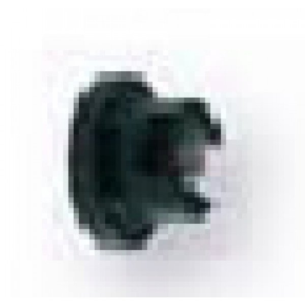 Ronstan-RC20118-BallScorrevole Feet Membranes (pair) For Serie 6 larghezza cars-30