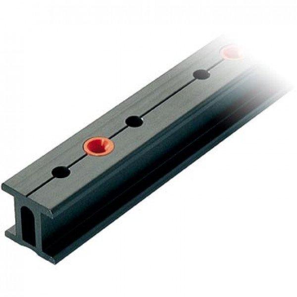 Ronstan-RC6320-1.0-Series 32 I-Beam Track, Black, 1.0m-30