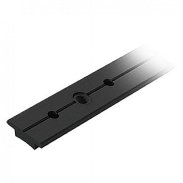 Ronstan-RC7251-1.5-Rotaia 25mm in alluminio anodizzato 1,5 metri-30