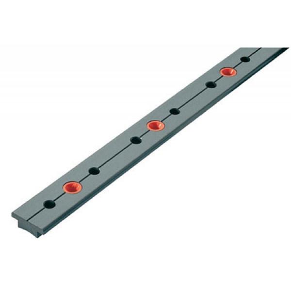 Ronstan-RC7320-2.0-Serie 32 T-Track 2000mm Black-30
