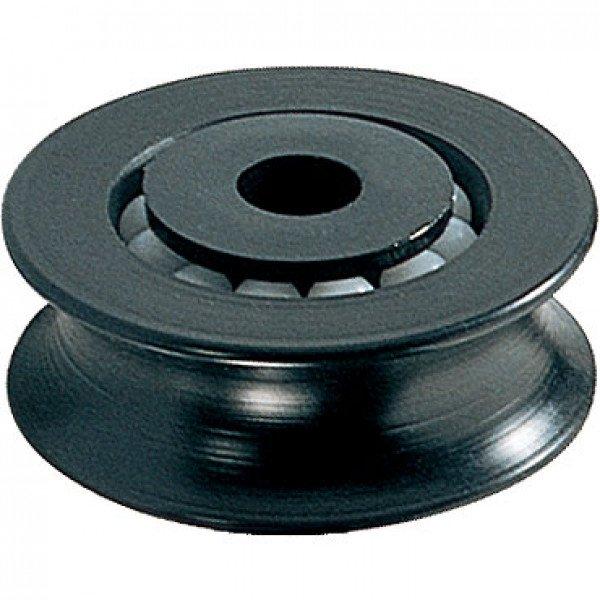 Ronstan-RF1020-Puleggia diametro 28mm, scotta massima 6mm, in Acetal con cuscintto a sfere-30