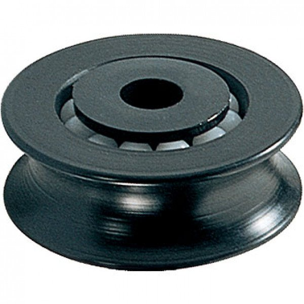 Ronstan-RF1766-Puleggia diametro 38mm, scotta massima 10mm, in Acetal con cuscinetto a sfere-30