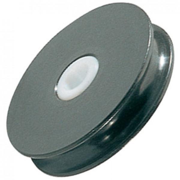 Ronstan-RF132-Puleggia diametro 45mm, cavo nassimo 8mm, in Nylatron® per cavi-30