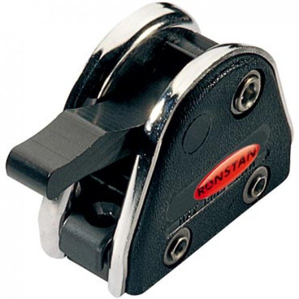 Ronstan-RF1387-Strozzascotte 4-8mm base in alluminio-30