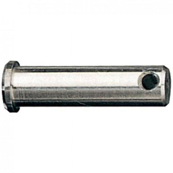 Ronstan-RF265-Perno forato, diametro perno 6.4mm, lunghezza 30mm, in acciaio inox-30