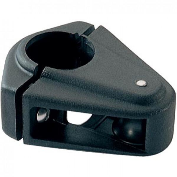Ronstan-RF3-Passacima per linea rollafiocco fisso con puleggia-30