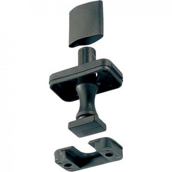 Ronstan-RF3133-Snodo in elastomero per stick per tubi Ø25-32mm-30