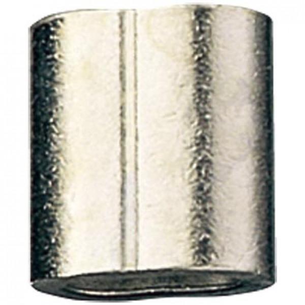 Ronstan-RF3175-Manicotto in inox per pressatura cavo Ø6.4mm-30