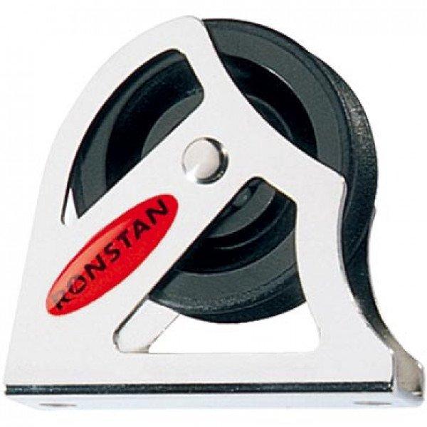 Ronstan-RF40171-Serie 40 BB Bozzello singolo Upright Lead-30