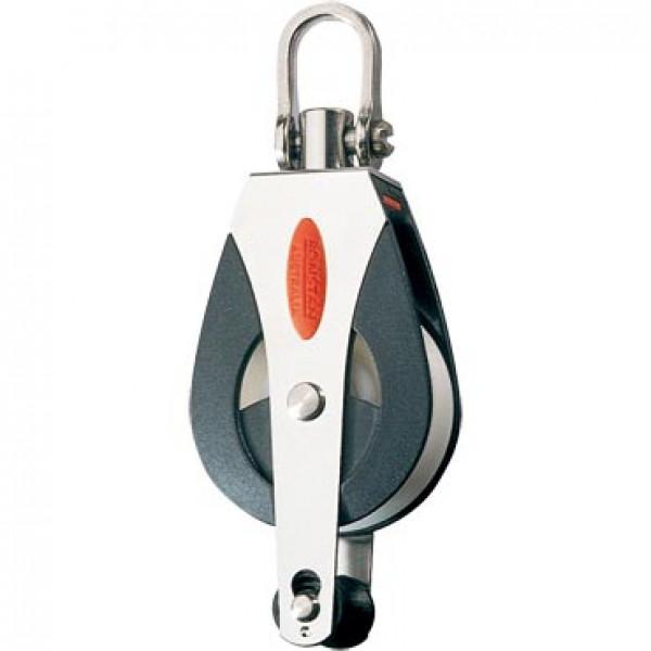 Ronstan-RF41110-Serie 40 AP Bozzello singolo con arricavo-30