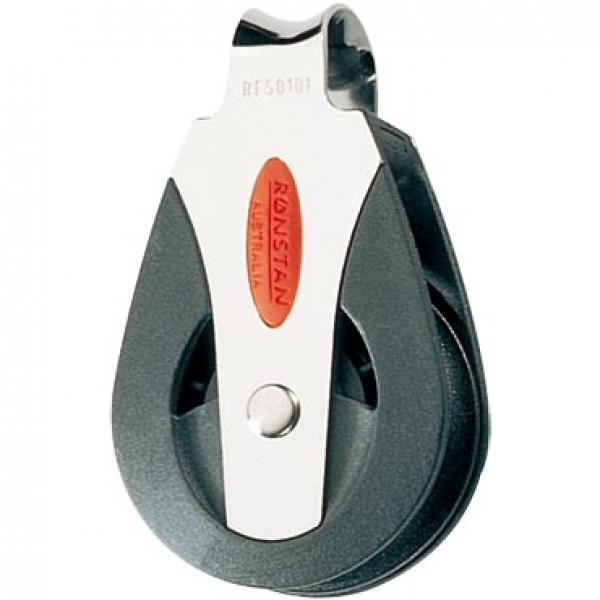 Ronstan-RF50101-Serie 50 BB Bozzello singolo attacco fisso-30