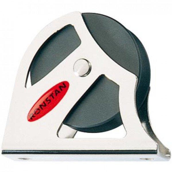 Ronstan-RF50171-Serie 50 rinvio verticale fisso-30