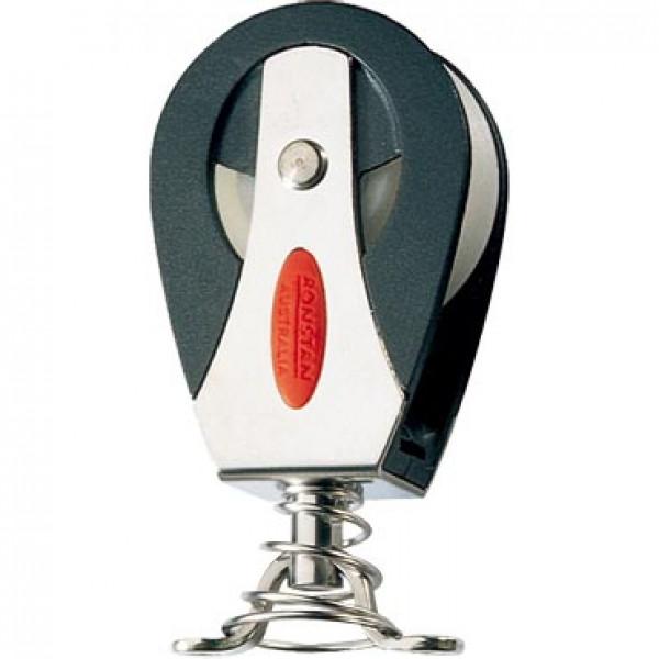 Ronstan-RF51140-Serie 50 AP bozzello singolo su molla-30