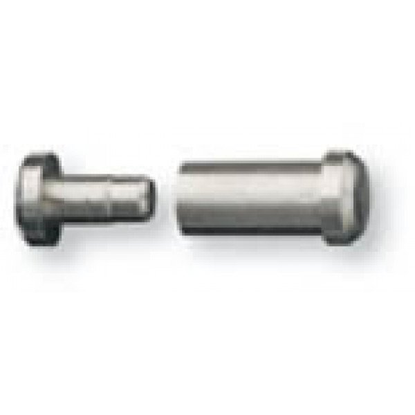 Ronstan-RF5300-03-Perno forato Tamper Resistant 3/16-30
