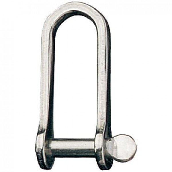 Ronstan-RF626-Grillo allungato, diametro perno 12.7mm, in acciaio inox-31