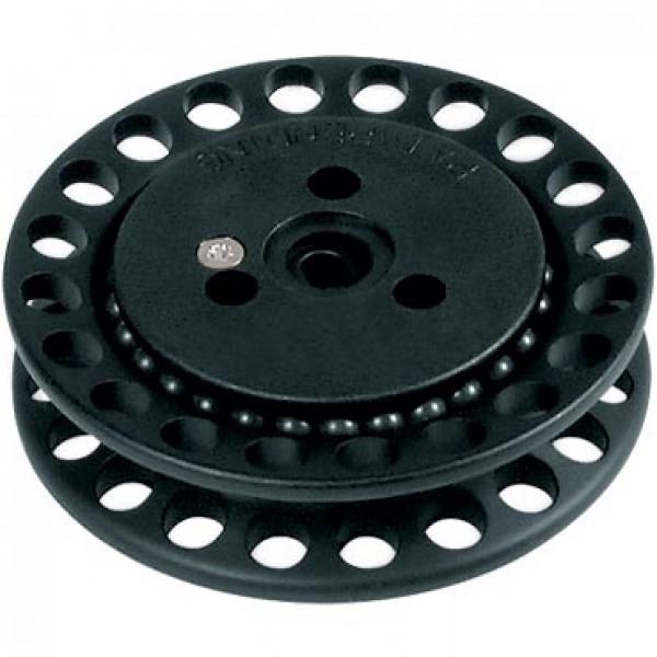 Ronstan-RF72000-Puleggia Ratchet diametro 75mm, scotta massima 12mm, in alluminio anodizzato-30