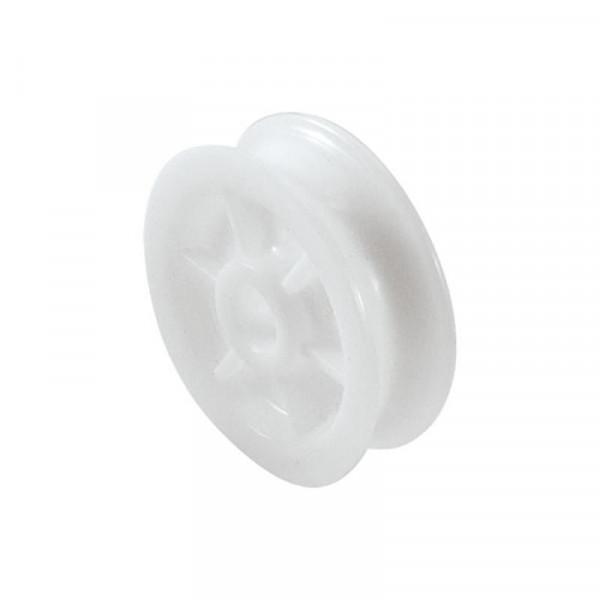 Ronstan-RF1765-Puleggia diametro 66 mm, scotta massima 5 mm, in Acetal-31