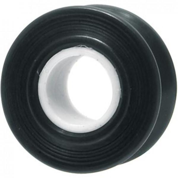 Ronstan-RF20000HL-Puleggia diametro 20mm, scotta massima 6mm, in Nylatron® senza sfere-31