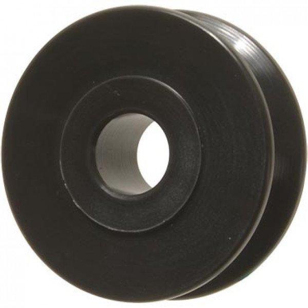 Ronstan-RF30000HL-Puleggia diametro 30mm, scotta massima 8mm, in Nylatron® senza sfere-31