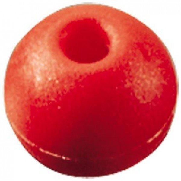 Ronstan-RF1316R-Pallina fermascotte Ø25mm, colore rosso-31