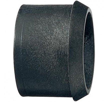 Ronstan-PNP167-Riduzione per testa tangone PNP166 per tubi Ø 56mm-20