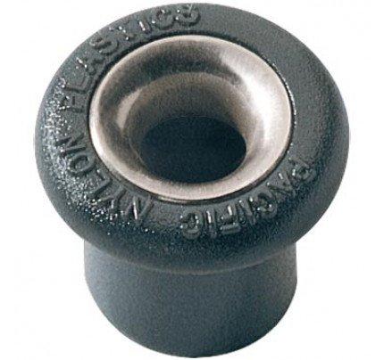 Ronstan-PNP183-Boccola tonda in nylon Ø7mm H14mm con profilo acciaio inox-20