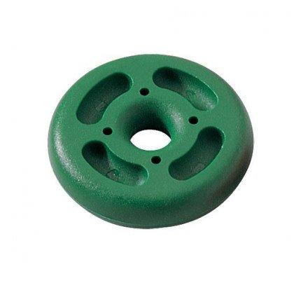 Ronstan-PNP197GRN-Maniglia per trapezio Ø40mm scotta Ø10mm colore verde-20